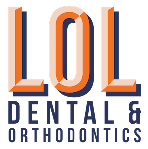 General & Pediatric Dentistry in Crockett, TX 75835